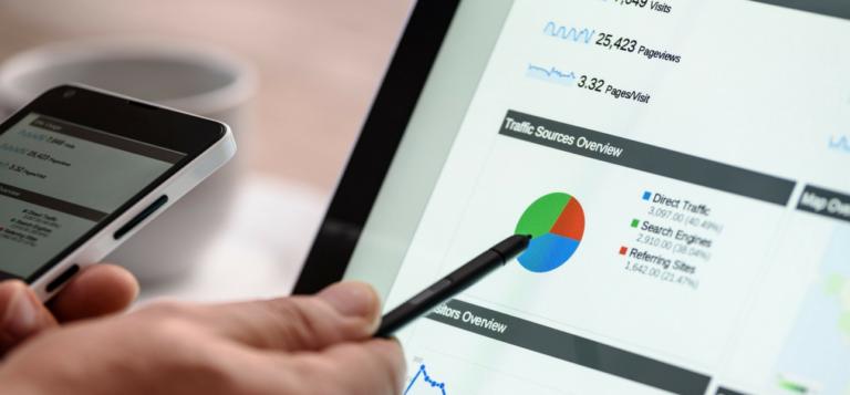 Δυναμικό περιεχόμενο, σημαντικό εργαλείο στο digital marketing