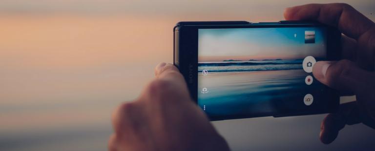 Φωτογραφίες με τη μεγαλύτερη απήχηση στα Social Media