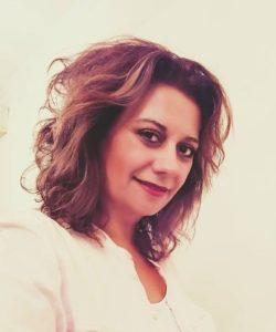 Renata Zacharopoulou