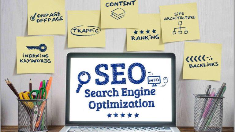 Η κατάλληλη επιλογή εταιρίας, που θα αναλάβει να σας βγάλει 1η σελίδα Google (SEO)