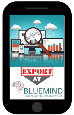 Exports-mobile
