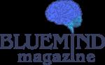 bluemindmagazine.com