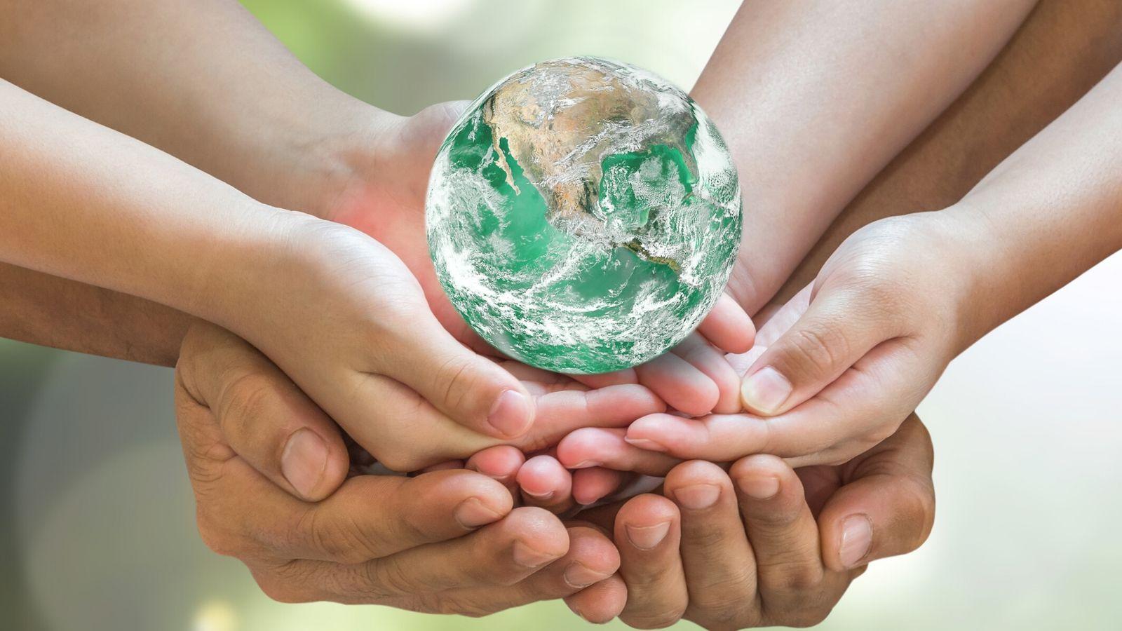 Digital CSR Campaigns