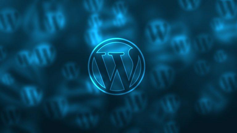 Πακέτα Ιστοσελίδων WordPress