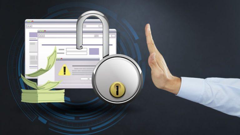Ασφάλεια στο Διαδίκτυο ιστοσελίδες και eshop με πιστοποιητικό SSL