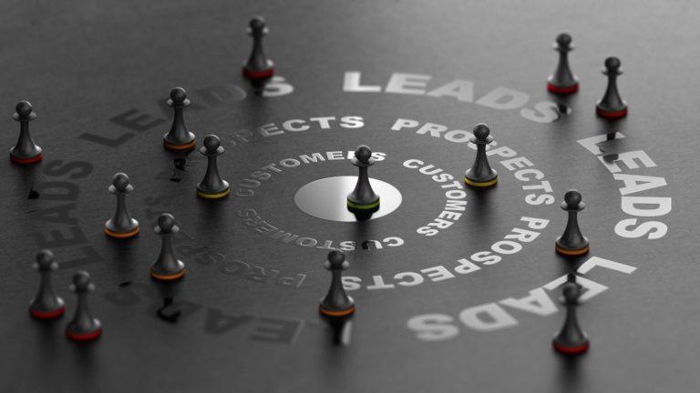 Το Inbound Marketing φέρνει τους πελάτες στην πόρτα σας