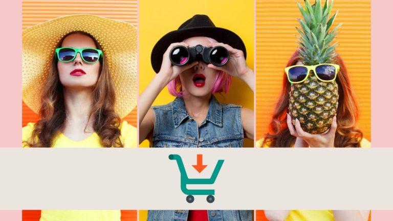 Γιατί οι digital marketing καμπάνιες σας δεν φέρνουν πωλήσεις;