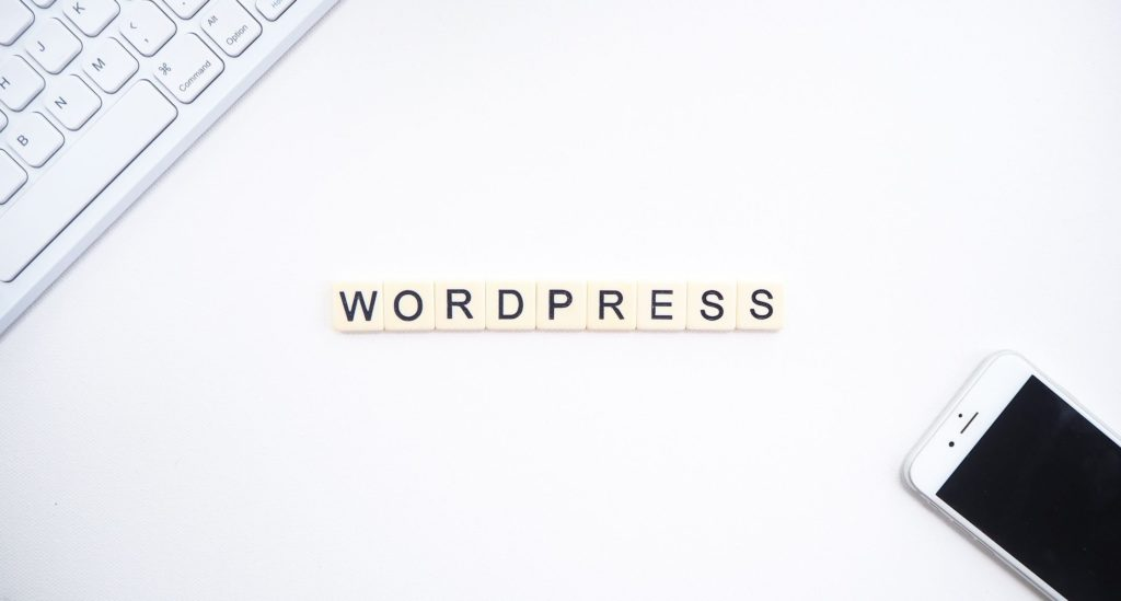 cms wordpress bluemind