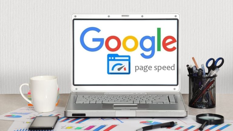 Η Google επιβραβεύει την ταχύτητα ιστοσελίδων