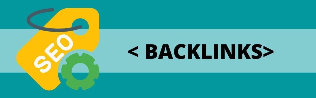 ypiresies seo bluemind backlinks 1