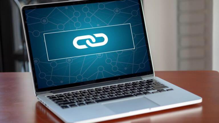 Δημιουργία backlinks υπηρεσία για προώθηση με SEO
