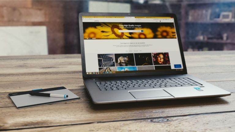 5 trends στην προώθηση ιστοσελίδων